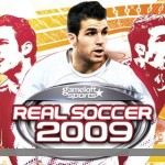 realsoccer20094 150x150 App Review: Real Soccer 2009 by Gameloft