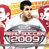 App Review: Real Soccer 2009 by Gameloft