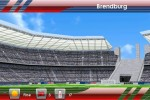 realsoccer20096 150x100 App Review: Real Soccer 2009 by Gameloft