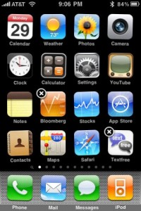 removeappleappicons1 200x300 How To: Easily Remove (some) Apple App Icons