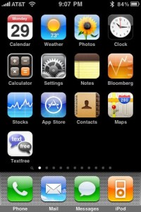 removeappleappicons3 200x300 How To: Easily Remove (some) Apple App Icons
