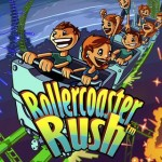 rollercoasterrush1 150x150 App Review: Rollercoaster Rush by Digital Chocolate, Inc.