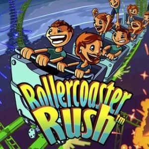 rollercoasterrush1 300x300 rollercoasterrush1