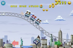 rollercoasterrush3 300x200 rollercoasterrush3