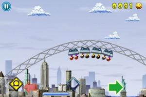 rollercoasterrush4 300x200 rollercoasterrush4