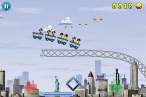 rollercoasterrush8 300x200 rollercoasterrush8