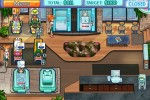 sallysspa8 150x100 App Review: Sallys Spa by Games Cafe Inc.