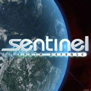 sentinel2 1 300x300 sentinel2 1