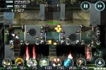 sentinel2 10 150x100 App Review: Sentinel 2: Earth Defense by Origin8
