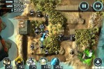 sentinel2 4 150x100 App Review: Sentinel 2: Earth Defense by Origin8
