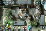 sentinel2 5 150x100 App Review: Sentinel 2: Earth Defense by Origin8