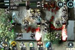 sentinel2 6 150x100 App Review: Sentinel 2: Earth Defense by Origin8