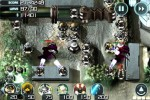 sentinel2 7 150x100 App Review: Sentinel 2: Earth Defense by Origin8