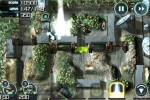 sentinel2 8 150x100 App Review: Sentinel 2: Earth Defense by Origin8