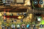 sentinel2 9 150x100 App Review: Sentinel 2: Earth Defense by Origin8