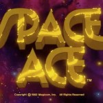 spaceace7 150x150 App Review: Space Ace by Dragons Lair LLC