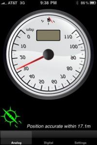 speedocheck10 200x300 speedocheck10