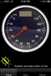 speedocheck11 100x150 App Review: SpeedoCheck by Fabulicious Inc.