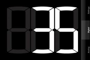 speedocheck14 300x200 speedocheck14