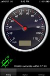 speedocheck15 100x150 App Review: SpeedoCheck by Fabulicious Inc.