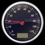 App Review: SpeedoCheck by Fabulicious Inc.