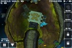 stardefense3 150x100 App Review: Star Defense by ngmoco, Inc.