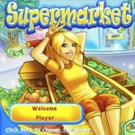 supermarketmania1 150x150 App Review: Supermarket Mania by G5 Entertainment