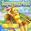 App Review: Supermarket Mania by G5 Entertainment
