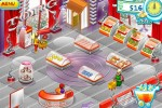 supermarketmania4 150x100 App Review: Supermarket Mania by G5 Entertainment