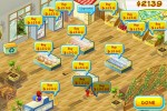 supermarketmania6 150x100 App Review: Supermarket Mania by G5 Entertainment