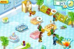 supermarketmania9 150x100 App Review: Supermarket Mania by G5 Entertainment