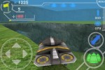 tankz1 150x100 App Review: Tankz by Clickgamer.com