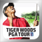tigerwoods icon 10 Last Minute iPhone Apps for Fathers Day
