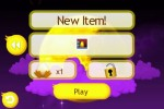 tokitorireview21 150x100 App Review: Toki Tori by Chillingo