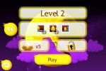 tokitorireview24 150x100 App Review: Toki Tori by Chillingo