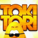 tokitorireview34 150x100 App Review: Toki Tori by Chillingo