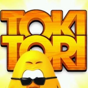 tokitorireview34 300x200 tokitorireview34