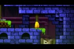 tokitorireview36 150x100 App Review: Toki Tori by Chillingo