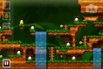 tokitorireview43 150x100 App Review: Toki Tori by Chillingo