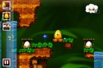 tokitorireview44 150x100 App Review: Toki Tori by Chillingo