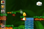 tokitorireview46 150x100 App Review: Toki Tori by Chillingo