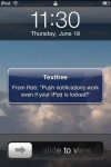 txtfreepush8 100x150 A Tour of Push Notifications Using Textfree Unlimited