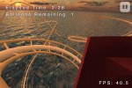 aircoaster3d22 150x100 App Review: AirCoaster 3D by Ziconic
