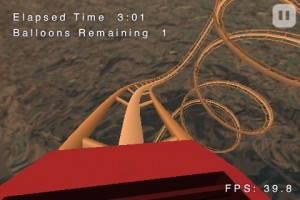aircoaster3d25 300x200 App Review: AirCoaster 3D by Ziconic