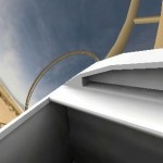 aircoaster3d3 150x100 AirCoaster 3D Updated to Support Compass, Enables Immersive Ride.