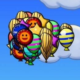 balloons5 200x300 balloons5