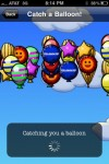 balloons6 100x150 App Preview: Balloons! for iPhone and iPod Touch