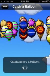 balloons6 200x300 balloons6