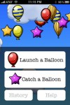 balloons7 100x150 App Preview: Balloons! for iPhone and iPod Touch