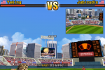 baseballslugger1 copy 150x100 App Review: Baseball Slugger: Home Run Race 3D by Com2uS Corp.